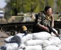 Арестович: Украину загоняют в безальтернативность