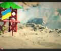 Песня-клип про российские войска в Украине. ВИДЕО