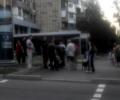 «Полиция» ДНР: удары прикладом и хруст костей. ВИДЕО