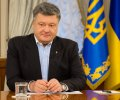 В двух шагах от третьего Майдана