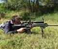 Бойцы АТО получат американские беспилотники и снайперские винтовки. ФОТО