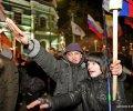 В Украине ненавидят не русских, а русизм