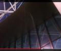 В Сочи затопило новый аэропорт с дырявой крышей. ВИДЕО