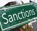 ЕС оставил в силе санкции против России