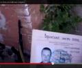 Российских военных взяли в плен под Луганском. ВИДЕО