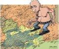 Зачем на самом деле России нужна Украина?