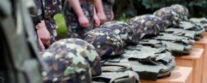 Не государство, а волонтеры сделали нашу армию Армией