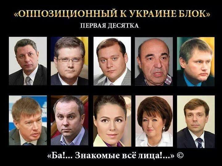 "Люди Януковича финансируют медиа-холдинг ""ЗИK"", - СМИ - Цензор.НЕТ 7421"