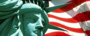 США необходимы миру как международный шериф