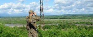 После войны России придется вернуть Украине не только Крым