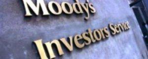 Международное рейтинговое агентство прогнозирует новые санкции против РФ