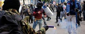 Правду о майских событиях в Одессе понимает всего несколько процентов россиян