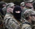 Фейк российской пропаганды о бойце батальона «Днепр-1»