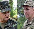 Зашкодити трагедії під Іловайськом могла своєчасна реакція Гелетея і Муженка - ТСК