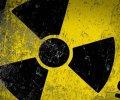 Украине нужно развивать ядерную энергетику и выходить из зависимости от монополиста - России