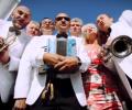 «Детка, это Днепр!», - новый неофициальный гимн Днепропетровска. ВИДЕО