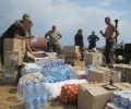 Украина скоро изменится благодаря эпохе волонтерства - мнение