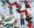 Россия вошла в валютный кризис - Немцов