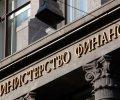 В Украине нужно разработать стратегию, которая давала бы каждому региону возможность себя обеспечить