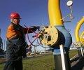 Еще две причины, почему нужно срочно перекрыть газ Донбассу