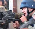 В отношении Пореченкова возбудили уголовное дело