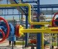 Газовый кризис-2015 только начинается