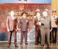 Начальником киевской милиции назначили одного из освободителей Мариуполя