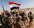 Запоздалая правда об иракской войне