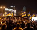 Переселенцы из Донбасса проведут марафон против выборов в «ДНР» и «ЛНР»