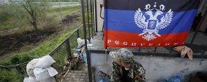 Россия попытается «впарить» Донбасс обратно Украине на хитровыдуманных условиях - журналист