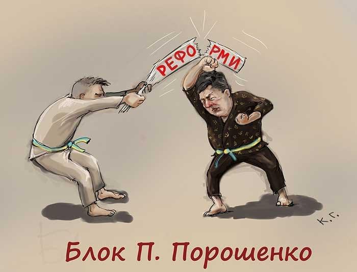 Украина готова к возможному нападению террористов, - Климкин - Цензор.НЕТ 2484