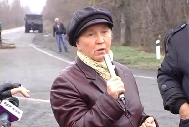 """Очередной путинский """"гумконвой"""" с неизвестным грузом уже на украинской границе, - российские СМИ - Цензор.НЕТ 9786"""
