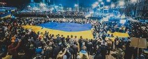 Было бы легко назвать всех на Донбассе ватниками и забыть. Но сможем ли?