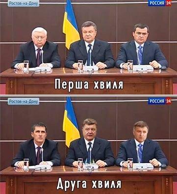 Судьям, которые уже не работают, государство выплатило из бюджета 50 млн грн - Цензор.НЕТ 2085