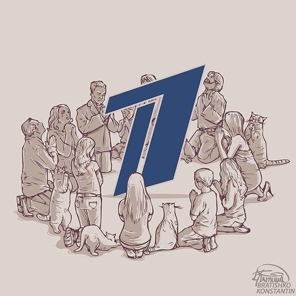 Теракты в Украине зависят от команды Путина. Скажет взрывать в Киеве - будут в Киеве, - Антон Геращенко - Цензор.НЕТ 3979