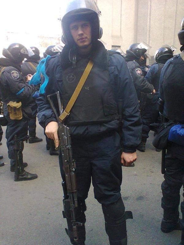 Ситуация на Донбассе контролируемая. Напряжение только на луганском и донецком направлениях, - пресс-центр АТО - Цензор.НЕТ 7548