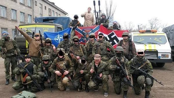 США настроены на предоставление Украине противотанкового оружия, - АП - Цензор.НЕТ 9671