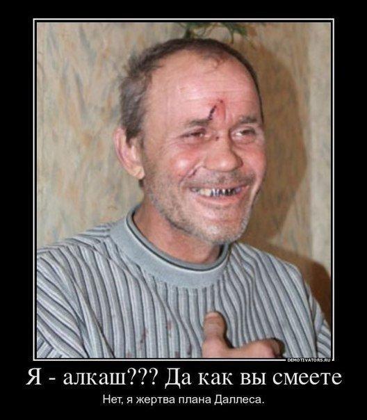 """""""Ничего святого у боевиков нет - на Рождество 11 раз нас обстреляли. Было боевое столкновение и были раненные"""", - украинские бойцы под Луганском - Цензор.НЕТ 5811"""