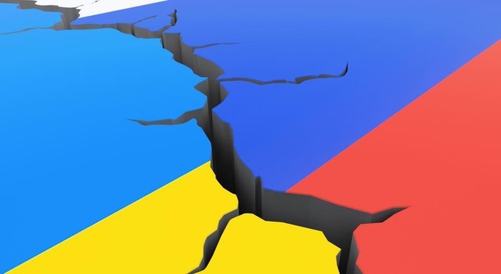 """Financial Times: Путин понял, что Киев вышел из-под влияния и пытается """"выкроить"""" марионеточное государство - Цензор.НЕТ 3194"""