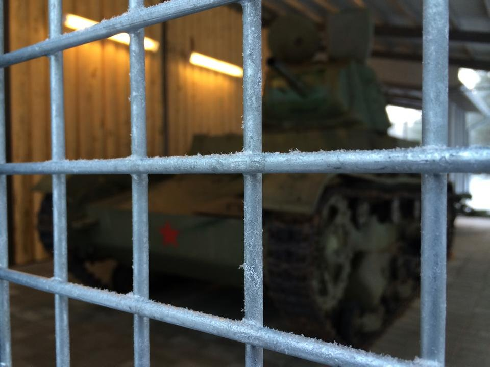 На оккупированных территориях обостряется гуманитарная ситуация. Растут протестные настроения среди местных жителей, - СНБО - Цензор.НЕТ 3518