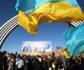 Как Украине вернуть Крым и другие захваченные территории