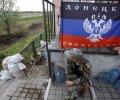 Россия попытается впарить Донбасс обратно Украине на хитровыдуманных условиях
