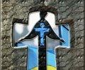 Чинник геноциду ще довго визначатиме характер стосунків між Україною та Росією