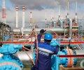 Російський газ замість перепрофілювання української економіки