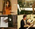 До річниці Майдану Бумбокс, Джамала та Pianoбой записали пісню. ВІДЕО