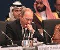 Что сделает Путин, когда проснётся