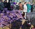 Чтобы понять, чем был для украинцев Голодомор, нужно посмотреть на сегодняшний Донбасс