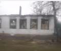 Ужасы войны.  Дорогами села Степановка. ВИДЕО