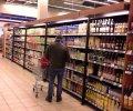 Цены на продукты в Киеве. Специально для российских друзей