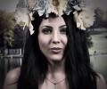 Канадская кинокомпания Nordic Filmworks сняла ролик в поддержку Украины. ВИДЕО